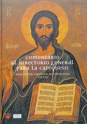 Comment to the General Directory for Catechesis