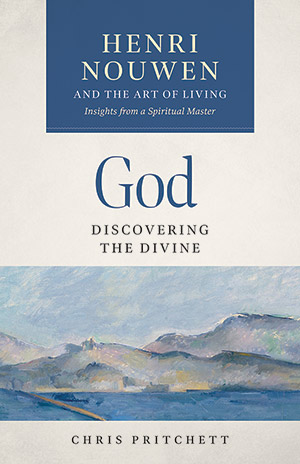 God: Discovering The Divine