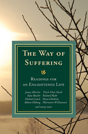 The Way of Suffering: