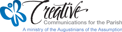 Creative Communications - Catholic