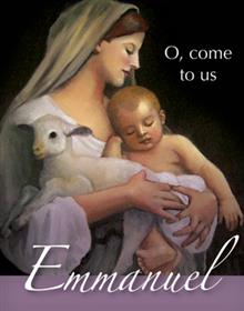 O, Come To Us Emmanuel