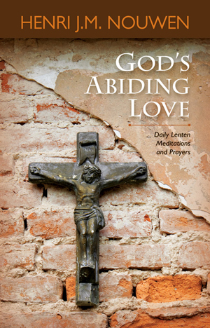 God's Abiding Love