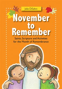 November To Remember