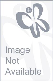 Easter Prayer Card - Spanish