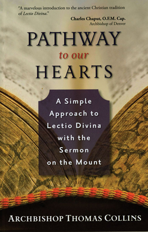 Pathways To Our Hearts (Book)